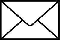 envelope-silhouette-2